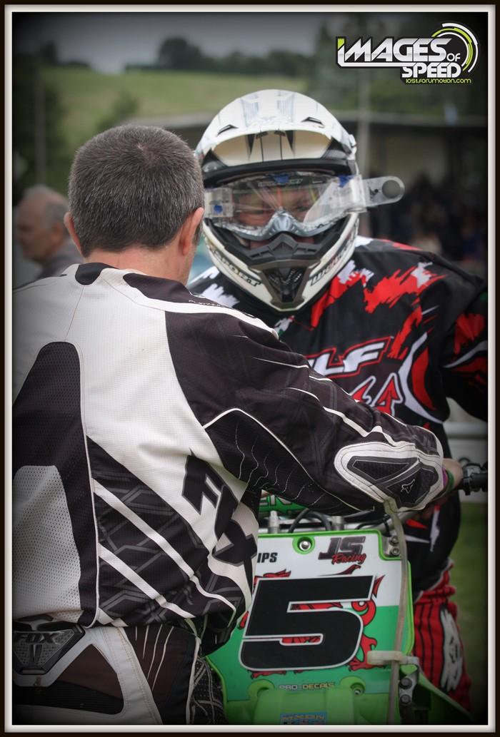 FARLEIGH CASTLE - VMXdN 2012 - PHOTOS GALORE!!! - Page 5 Mxdn5_17