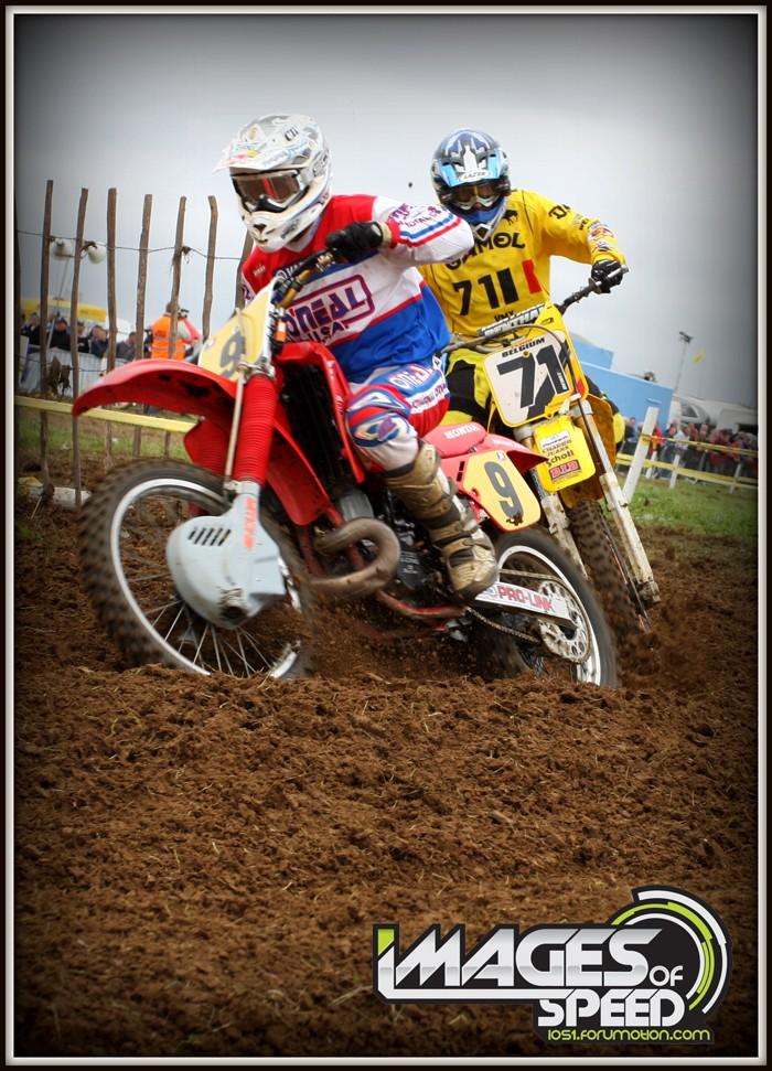FARLEIGH CASTLE - VMXdN 2012 - PHOTOS GALORE!!! - Page 5 Mxdn5_18
