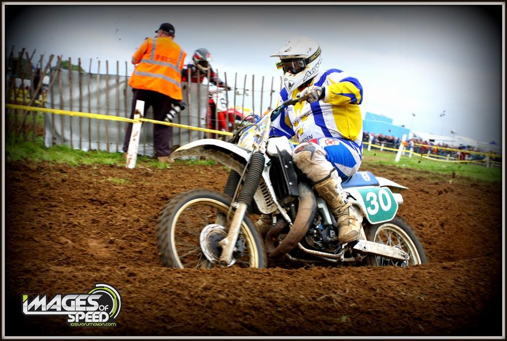 FARLEIGH CASTLE - VMXdN 2012 - PHOTOS GALORE!!! - Page 5 Mxdn5_19