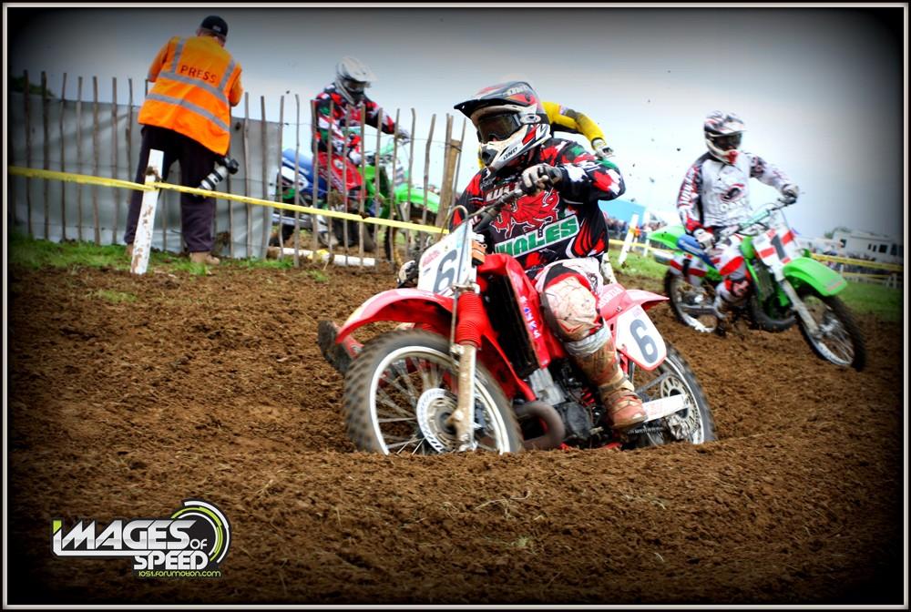 FARLEIGH CASTLE - VMXdN 2012 - PHOTOS GALORE!!! - Page 5 Mxdn5_20