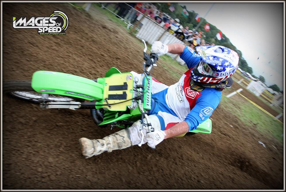 FARLEIGH CASTLE - VMXdN 2012 - PHOTOS GALORE!!! - Page 5 Mxdn5_21