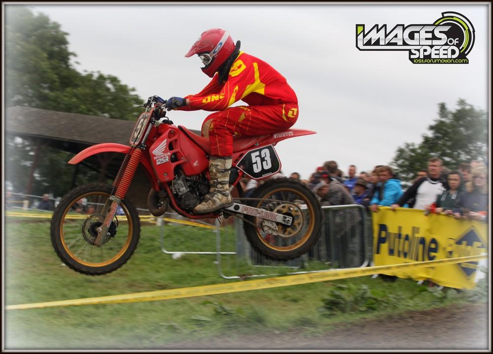 FARLEIGH CASTLE - VMXdN 2012 - PHOTOS GALORE!!! - Page 5 Mxdn5_24