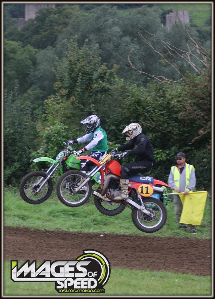 FARLEIGH CASTLE - VMXdN 2012 - PHOTOS GALORE!!! - Page 5 Mxdn5_25