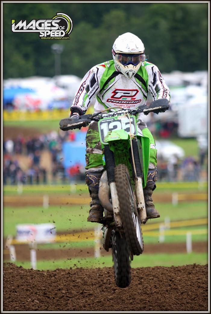 FARLEIGH CASTLE - VMXdN 2012 - PHOTOS GALORE!!! - Page 5 Mxdn5_26