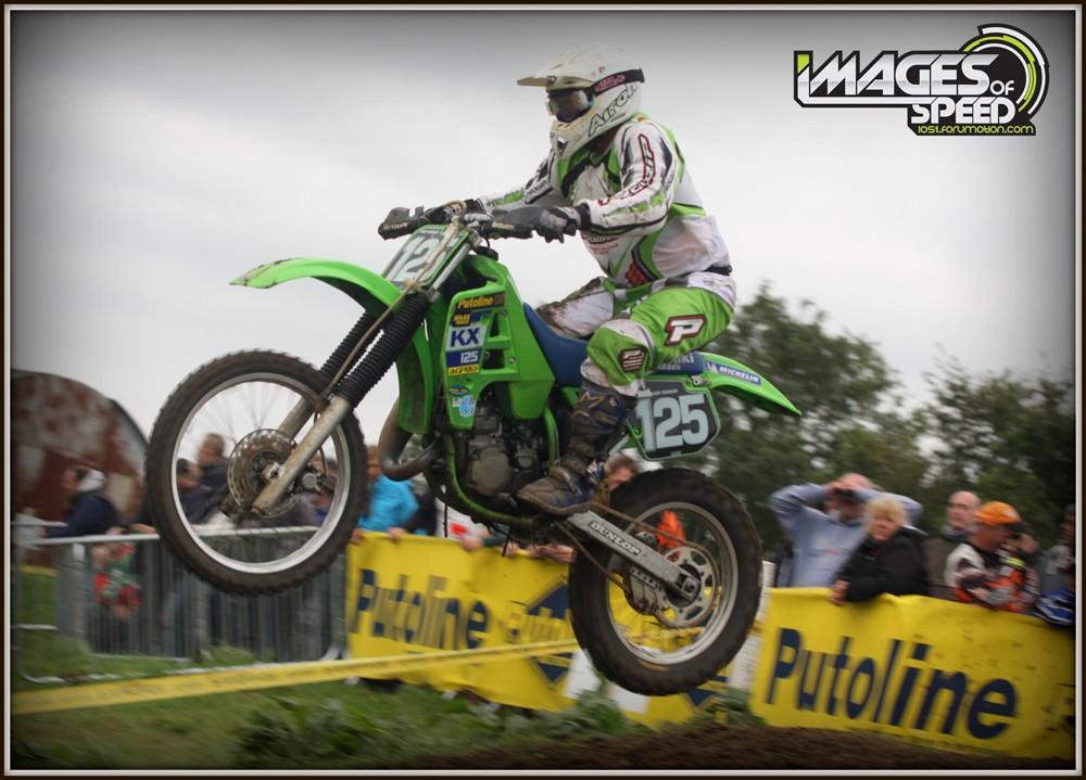 FARLEIGH CASTLE - VMXdN 2012 - PHOTOS GALORE!!! - Page 5 Mxdn5_28