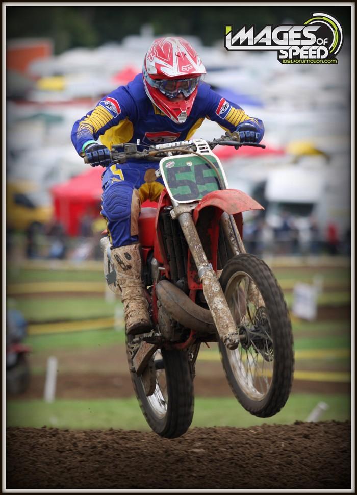 FARLEIGH CASTLE - VMXdN 2012 - PHOTOS GALORE!!! - Page 6 Mxdn5_33