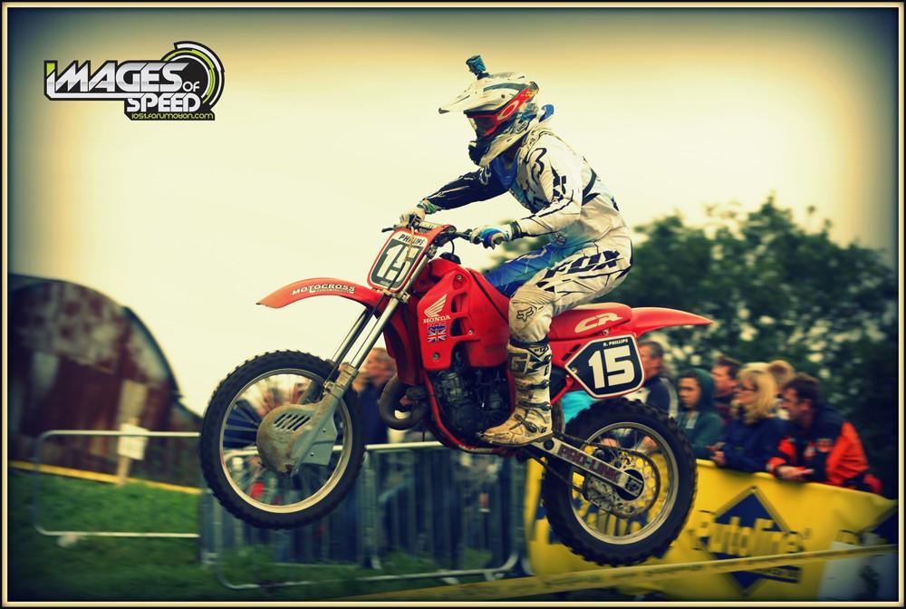 FARLEIGH CASTLE - VMXdN 2012 - PHOTOS GALORE!!! - Page 6 Mxdn5_34