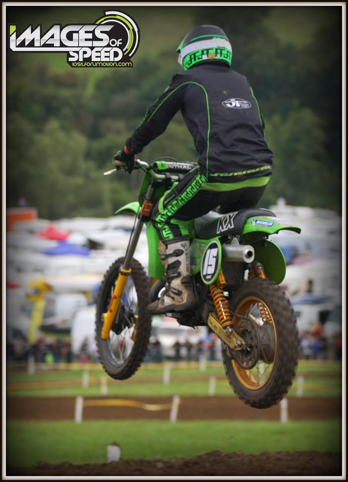 FARLEIGH CASTLE - VMXdN 2012 - PHOTOS GALORE!!! - Page 6 Mxdn5_35