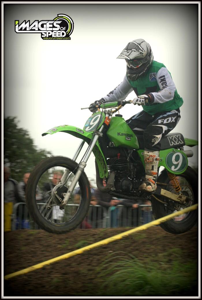 FARLEIGH CASTLE - VMXdN 2012 - PHOTOS GALORE!!! - Page 6 Mxdn5_36