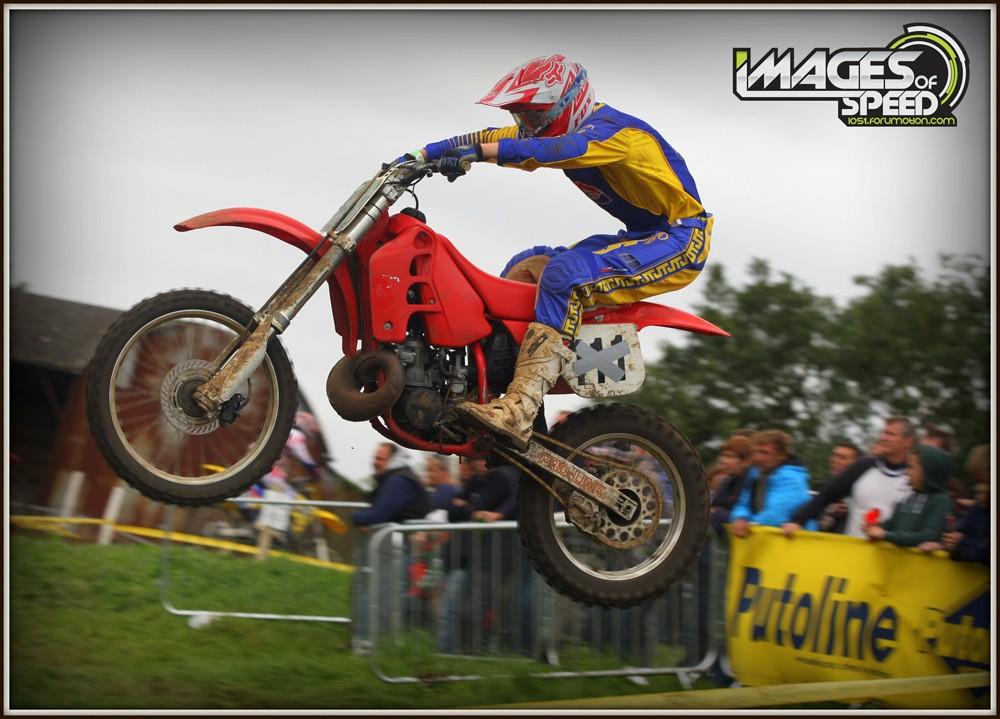 FARLEIGH CASTLE - VMXdN 2012 - PHOTOS GALORE!!! - Page 6 Mxdn5_37