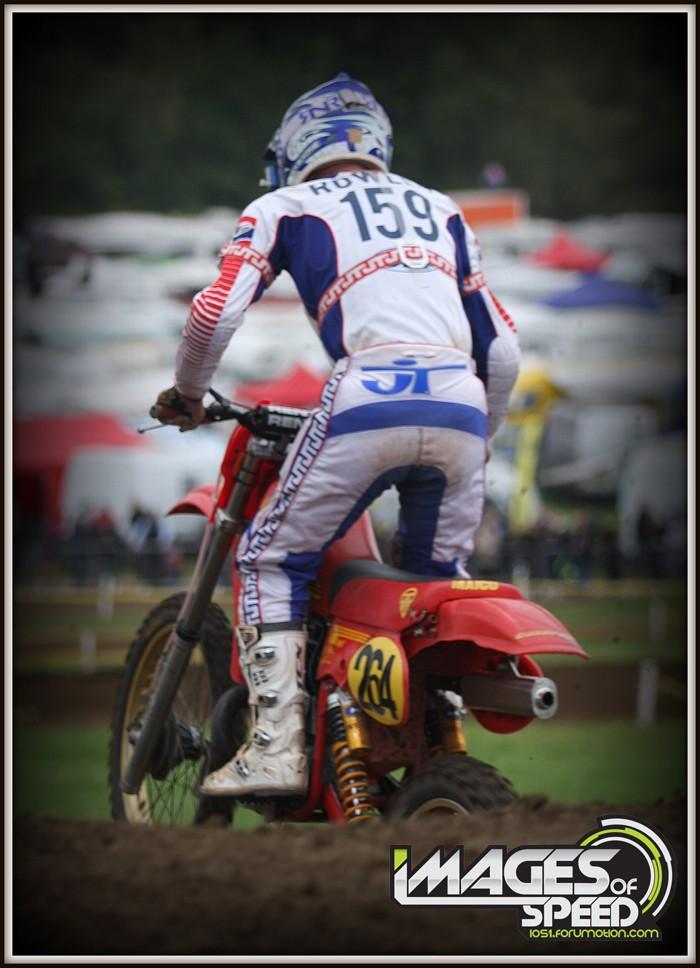 FARLEIGH CASTLE - VMXdN 2012 - PHOTOS GALORE!!! - Page 6 Mxdn5_40