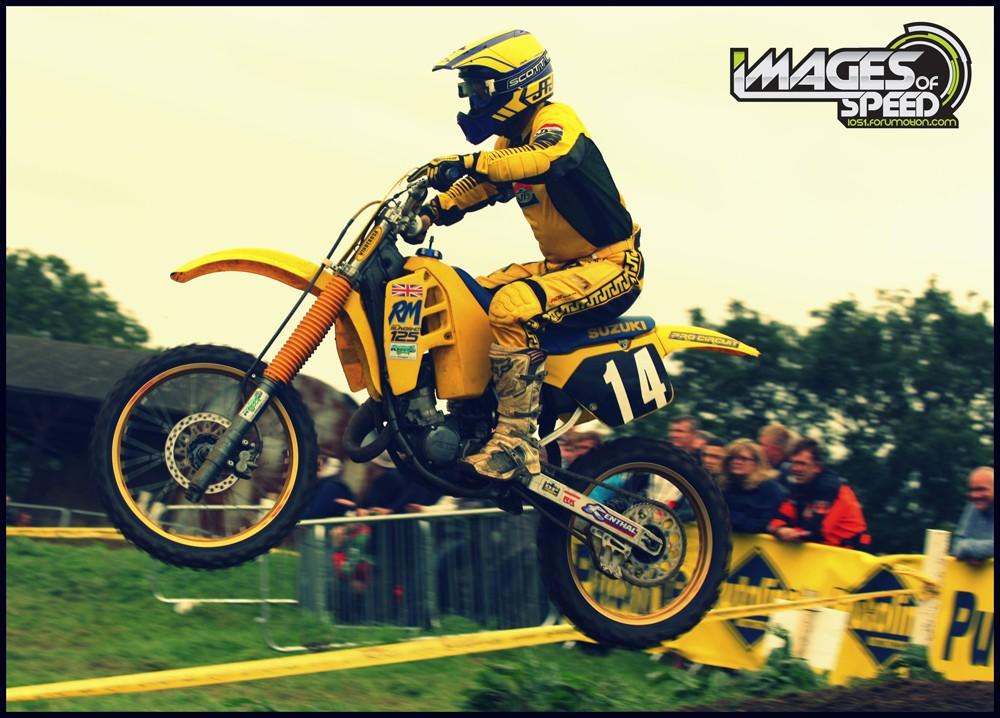 FARLEIGH CASTLE - VMXdN 2012 - PHOTOS GALORE!!! - Page 6 Mxdn5_42