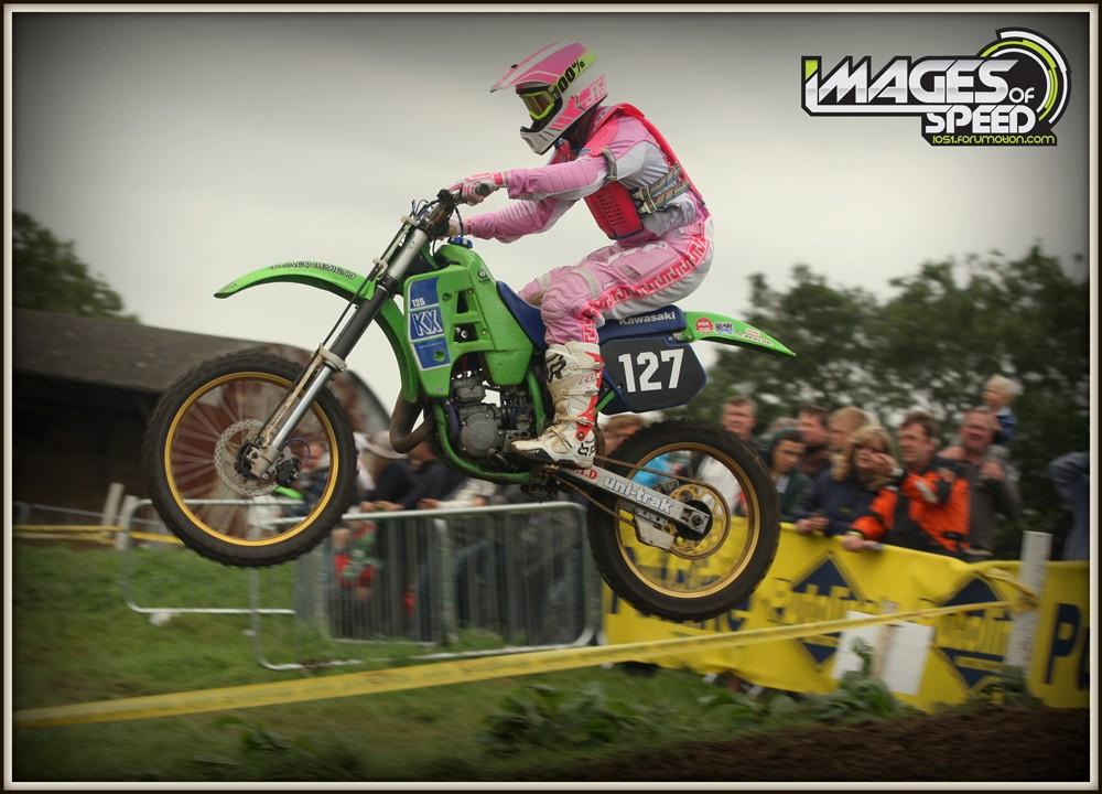 FARLEIGH CASTLE - VMXdN 2012 - PHOTOS GALORE!!! - Page 6 Mxdn5_48