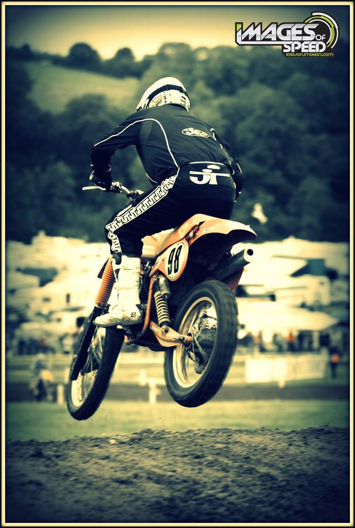 FARLEIGH CASTLE - VMXdN 2012 - PHOTOS GALORE!!! - Page 6 Mxdn5_49