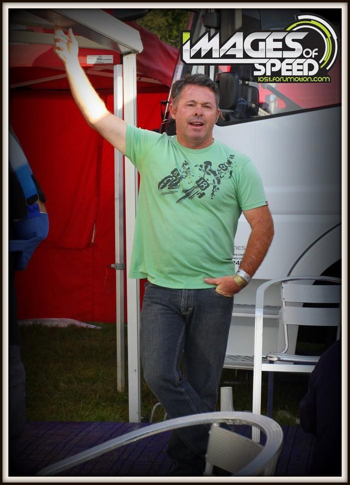 FARLEIGH CASTLE - VMXdN 2012 - PHOTOS GALORE!!! Mxdn_012
