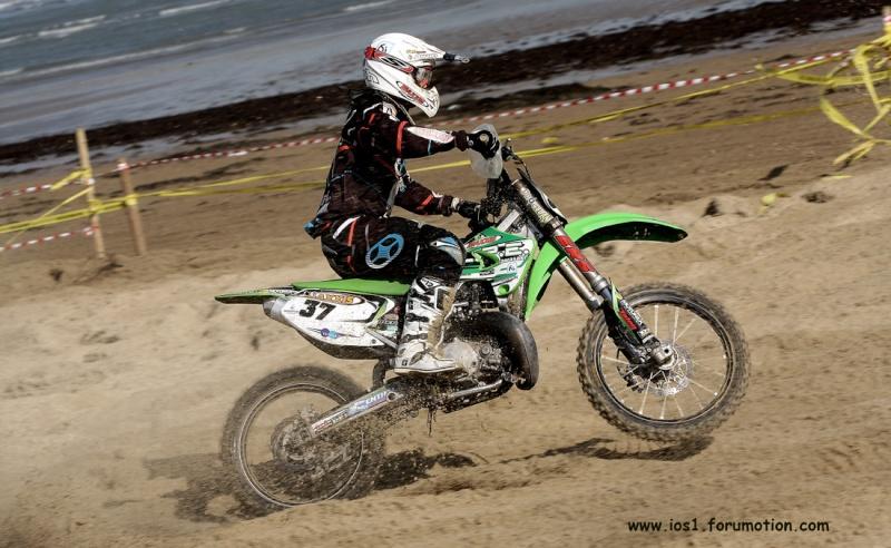 WEYMOUTH BEACH RACE 2010 - Page 6 Weymuf12