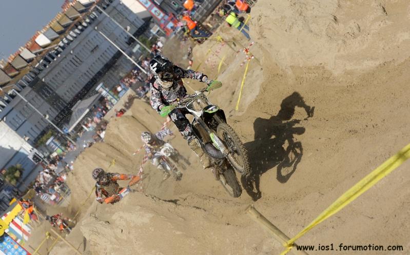 WEYMOUTH BEACH RACE 2010 - Page 6 Weymuf15