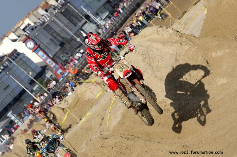WEYMOUTH BEACH RACE 2010 - Page 6 Weymuf17
