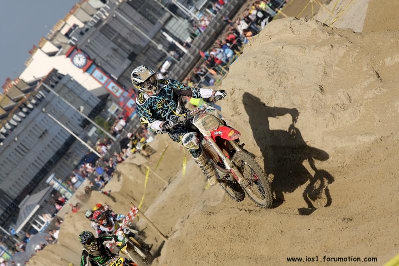WEYMOUTH BEACH RACE 2010 - Page 6 Weymuf18