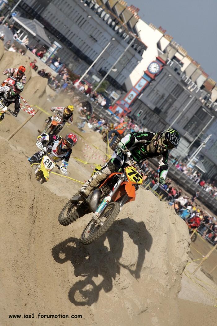 WEYMOUTH BEACH RACE 2010 - Page 6 Weymuf19