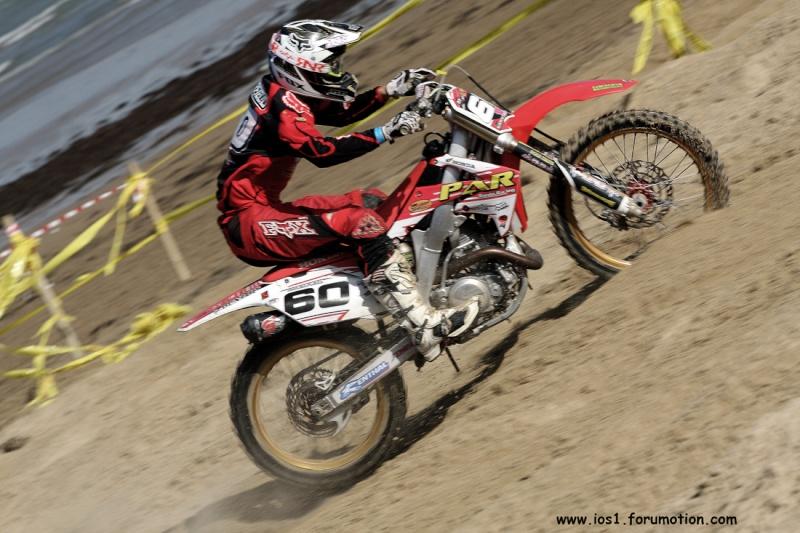 WEYMOUTH BEACH RACE 2010 - Page 6 Weymuf22