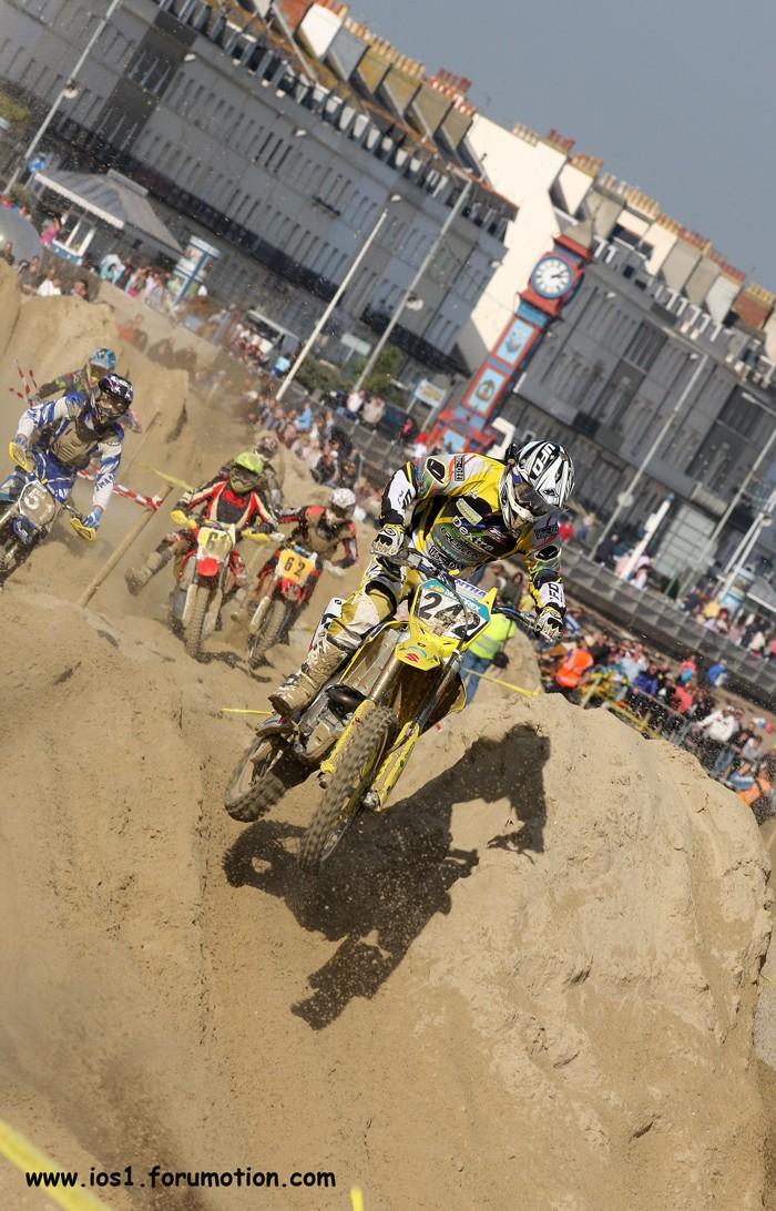 WEYMOUTH BEACH RACE 2010 - Page 6 Weymuf25