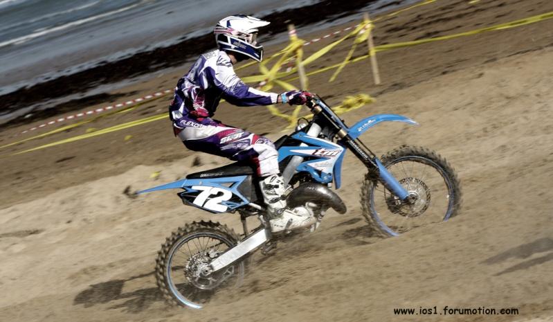 WEYMOUTH BEACH RACE 2010 - Page 6 Weymuf28