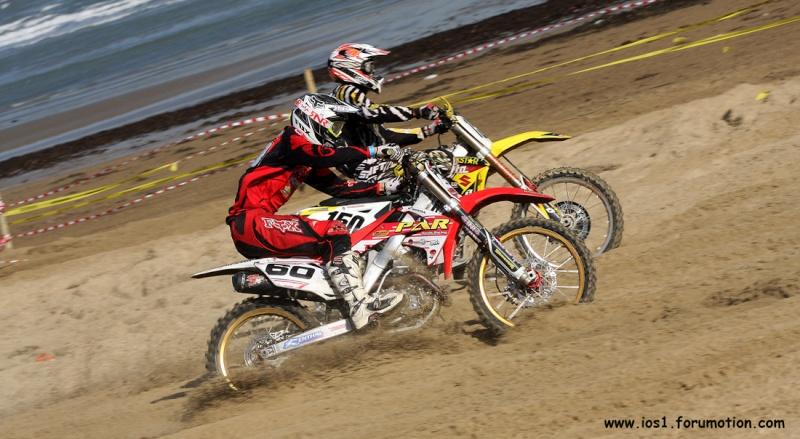 WEYMOUTH BEACH RACE 2010 - Page 6 Weymuf29