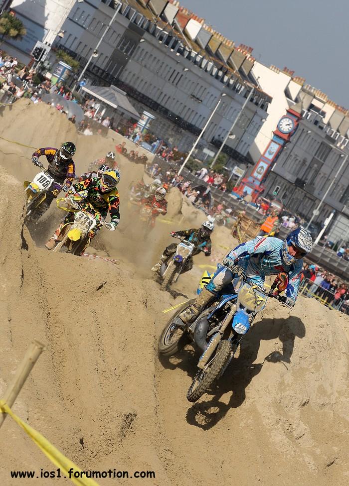 WEYMOUTH BEACH RACE 2010 - Page 6 Weymuf31