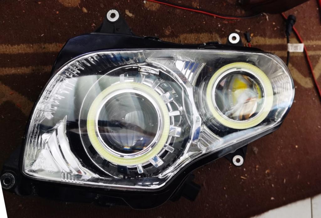 lampe de code phare a led Img_2010