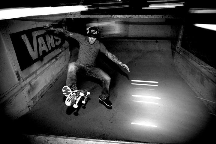 Skateboarding 61962_10