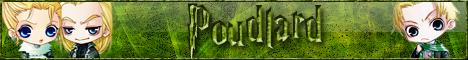 Poudlard Logo_411