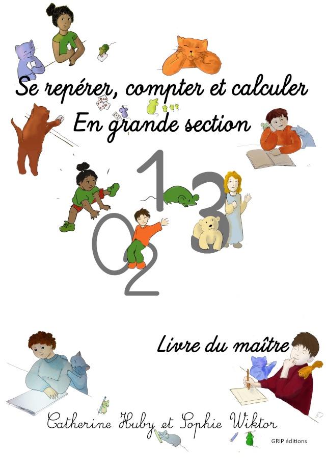 Histoires à lire tout seul en CP : Poky et Lucas Couver10