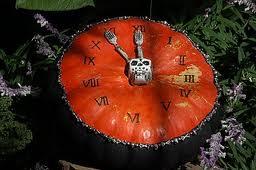 Résultats d'Halloween  - Page 5 Horlog10