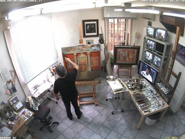 Da Nunziante - Dicembre 2010 - Omaggio ai Forumisti - Pagina 2 Apo_e_11