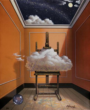 L'atelier dei sogni Atelie10