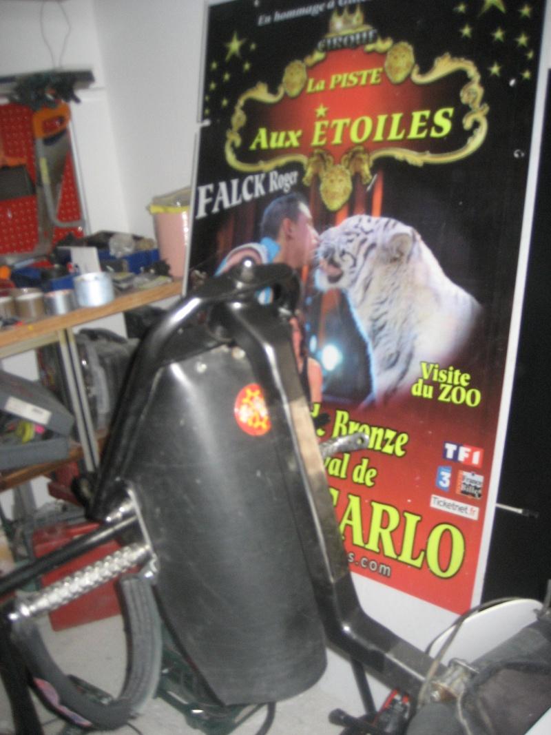 montage pneu Img_5514