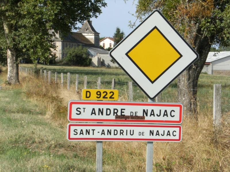 Aveyron: Saint-André-de-Najac 0110