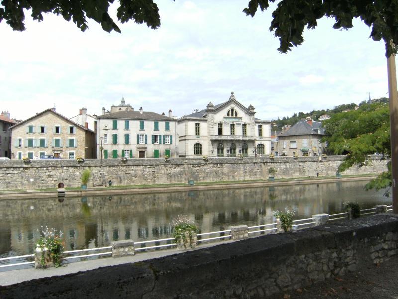 Aveyron: Villefranche-de-Rouergue 0111