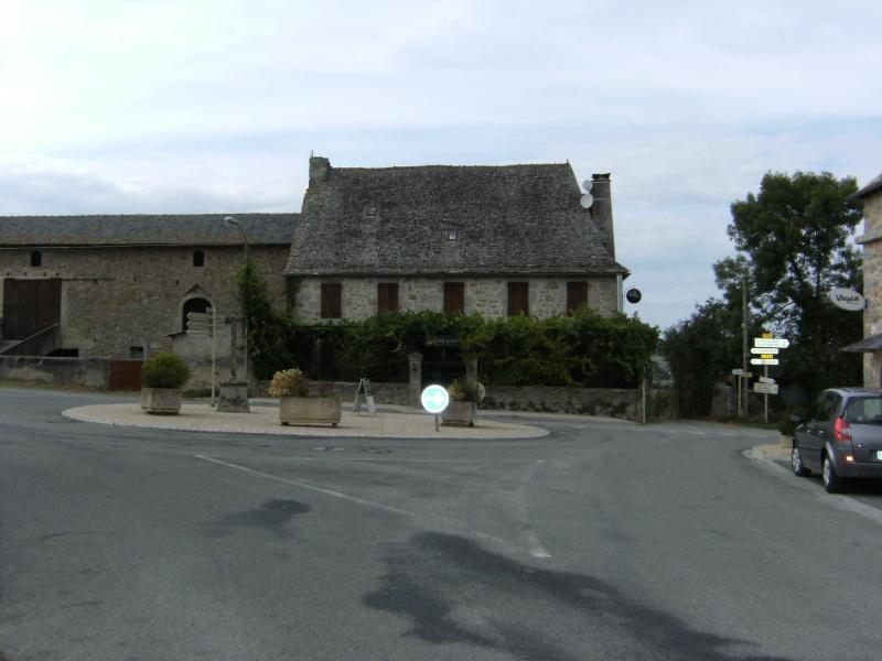 Aveyron: Saint-André-de-Najac 0210