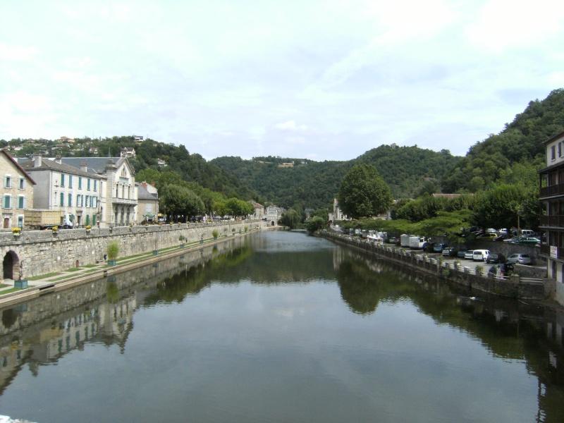 Aveyron: Villefranche-de-Rouergue 0211