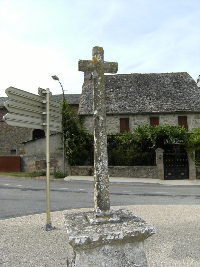 Aveyron: Saint-André-de-Najac 0310