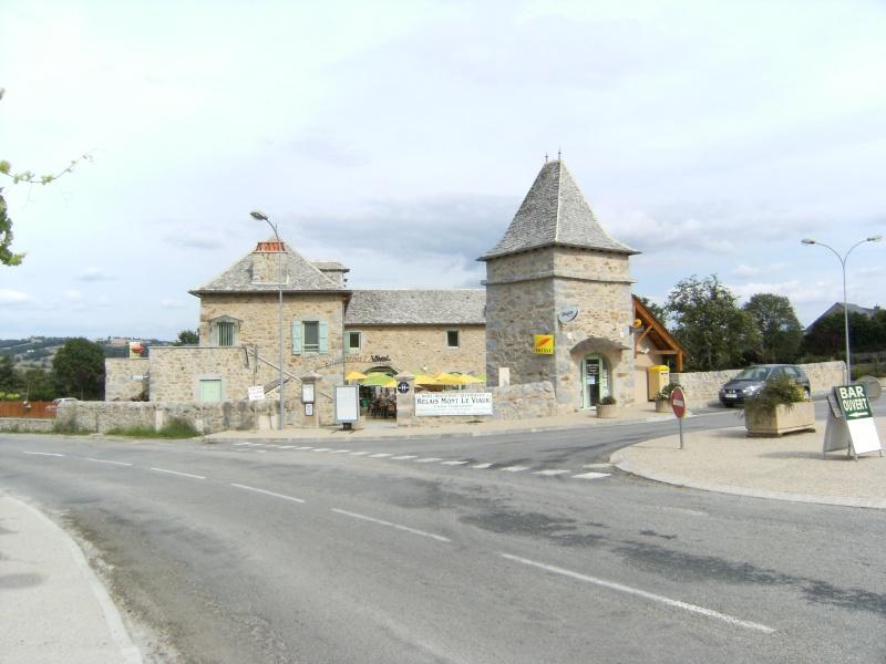 Aveyron: Saint-André-de-Najac 0410