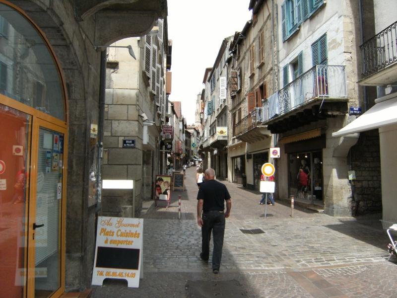 Aveyron: Villefranche-de-Rouergue 0411