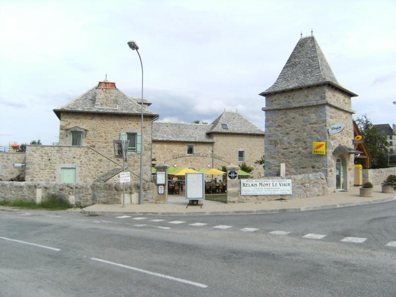 Aveyron: Saint-André-de-Najac 0510