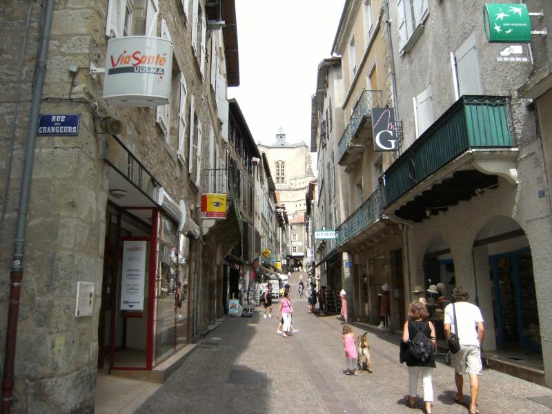 Aveyron: Villefranche-de-Rouergue 0511