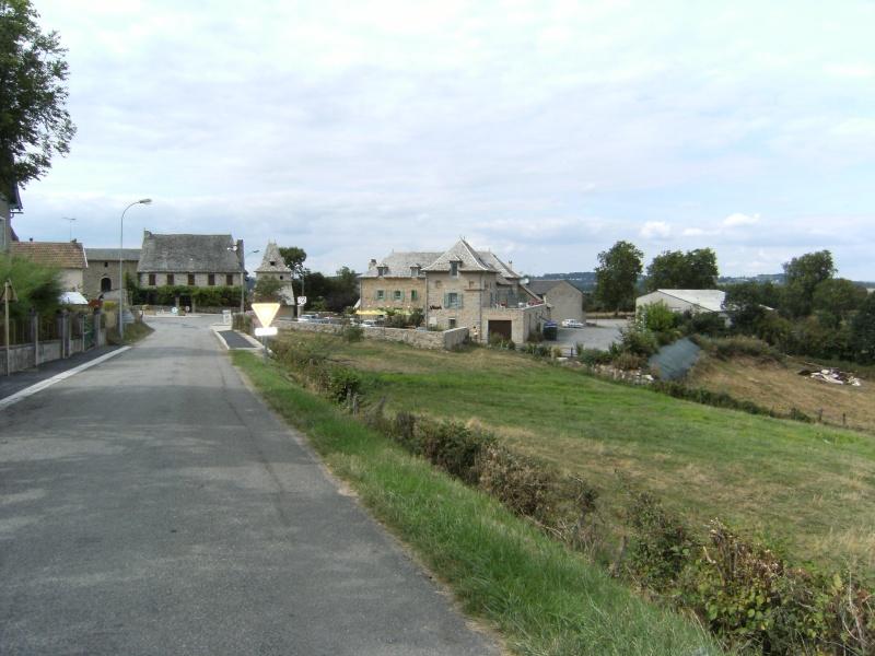 Aveyron: Saint-André-de-Najac 0610
