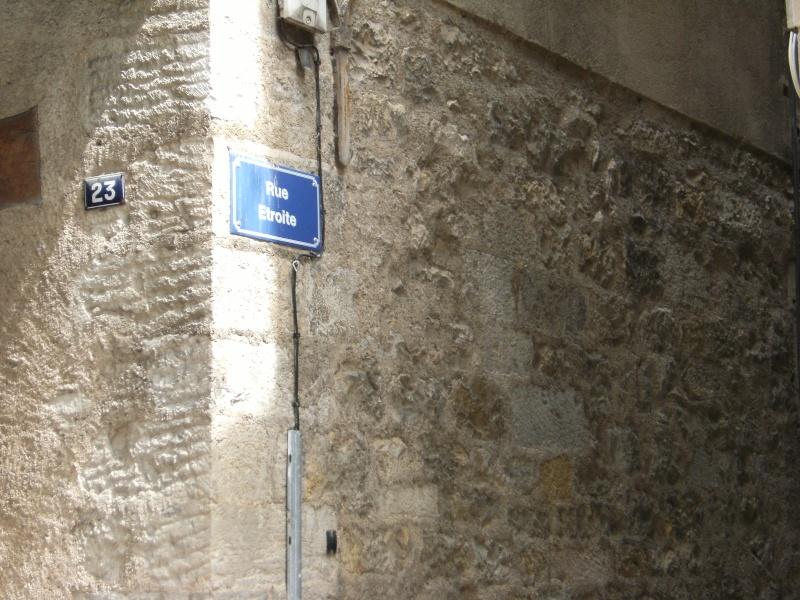 Aveyron: Villefranche-de-Rouergue 0611