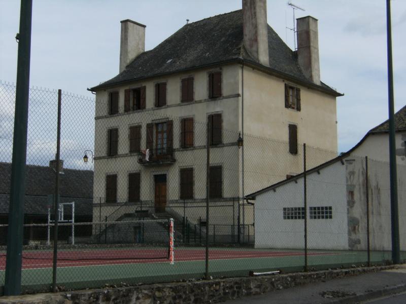 Aveyron: Saint-André-de-Najac 0710