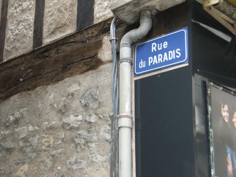 Aveyron: Villefranche-de-Rouergue 0711